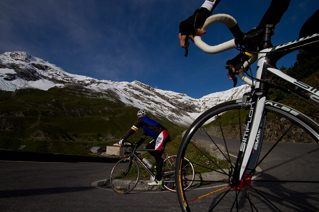 Alpencross Jetzt Kontakt